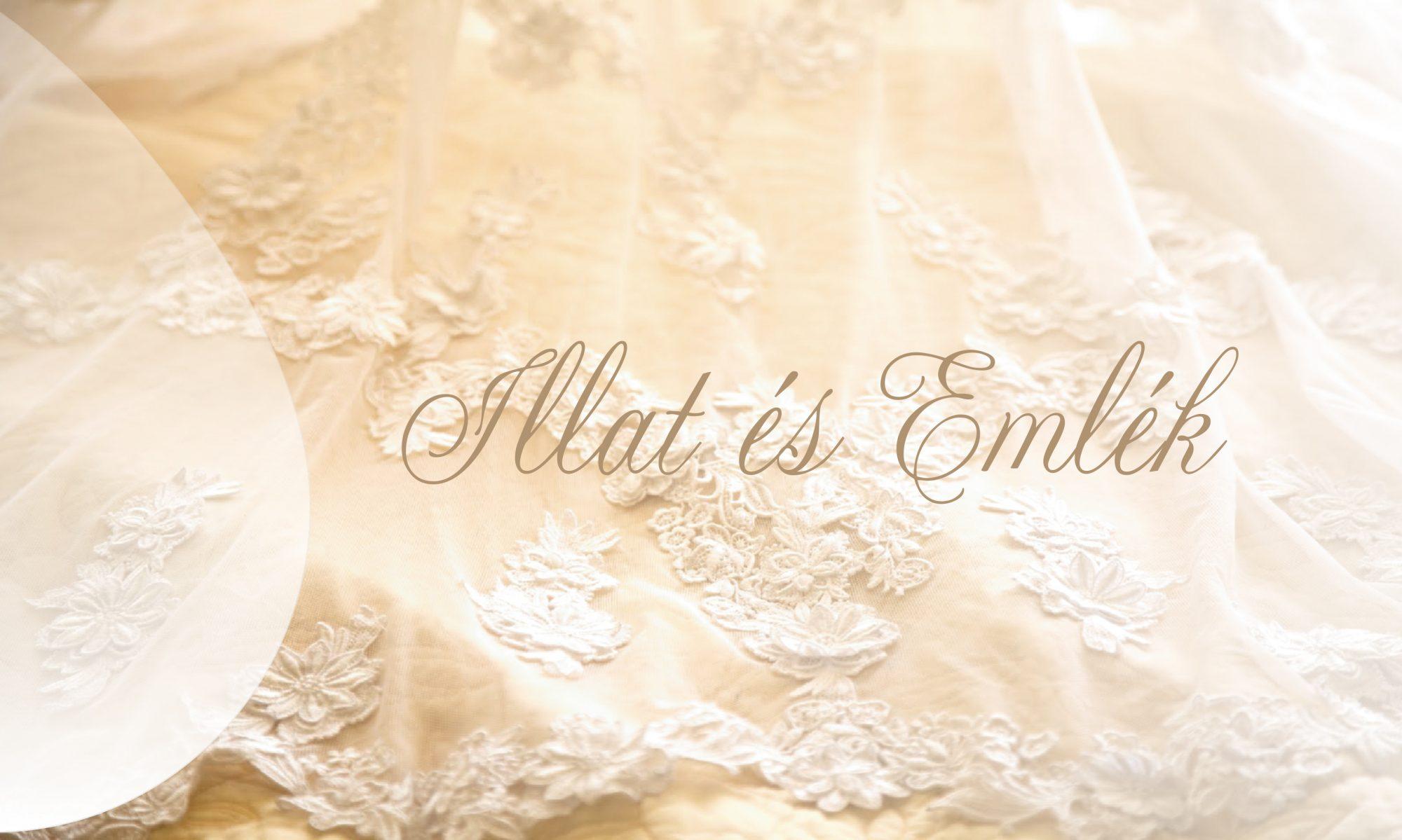 esküvőillatosítás · esküvői illat készítése · köszönetajándékok